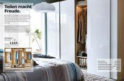 pax 35 cm in kleiderschr nke 2013 von ikea. Black Bedroom Furniture Sets. Home Design Ideas