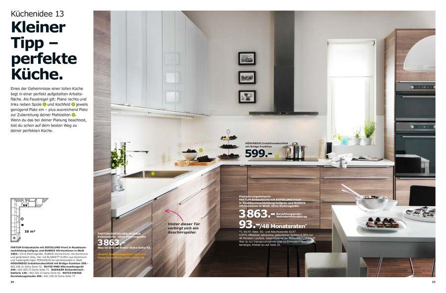 ikea faktum fronten bersicht cool von siehe mehr with ikea faktum fronten bersicht great with. Black Bedroom Furniture Sets. Home Design Ideas