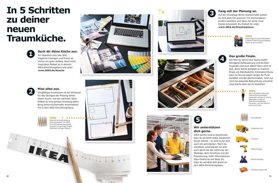 seite 29 von ikea kchen und elektrogerte 2013 - Ikea Kuchen Finanzierung