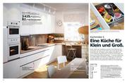 ikea faktum front in ikea k chen und elektroger te 2013 von ikea. Black Bedroom Furniture Sets. Home Design Ideas