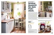 ikea k che erfahrungen 2013 valdolla. Black Bedroom Furniture Sets. Home Design Ideas