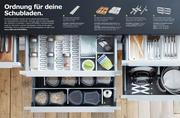 rationell variera in ikea k chen und elektroger te 2013 von ikea. Black Bedroom Furniture Sets. Home Design Ideas