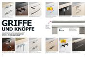 ikea k chen und elektroger te 2013 von ikea. Black Bedroom Furniture Sets. Home Design Ideas