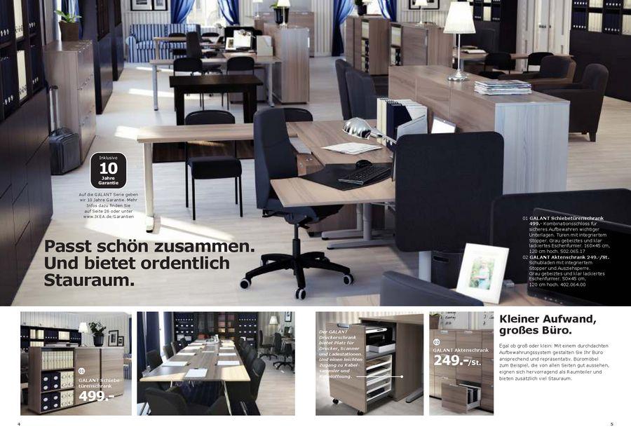 Ikea Business 2013 Von Ikea