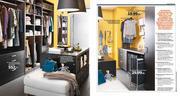 ikea spiegel katalog in ikea katalog 2014 von ikea. Black Bedroom Furniture Sets. Home Design Ideas
