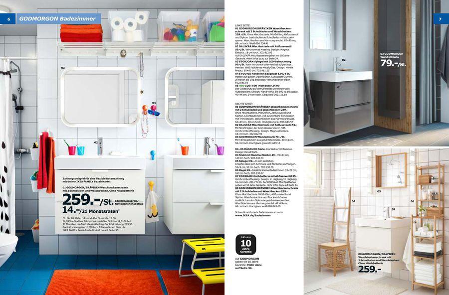 kchenidee latest kchen mit holz kchen holz modern mit. Black Bedroom Furniture Sets. Home Design Ideas
