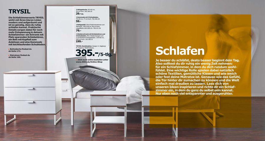 Ikea Katalog 2015 Von Ikea