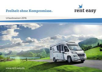 Vermietung rent easy 2016