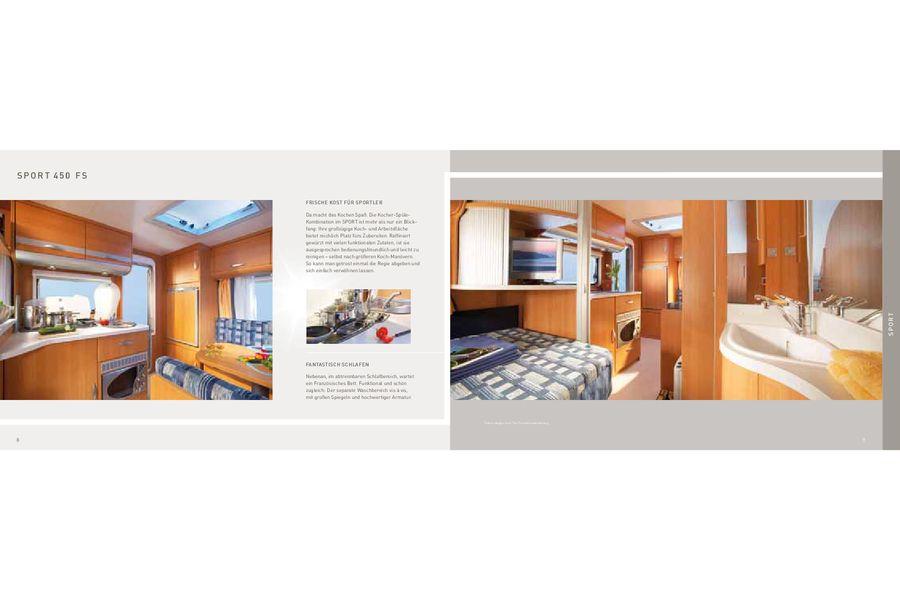 hobby wohnwagen katalog 2008