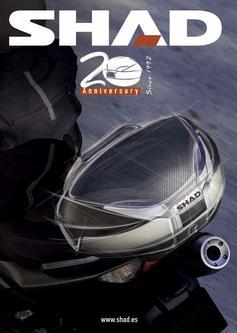 SHAD Katalog 2012-2013