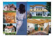 modern times von frico haus friesser gmbh. Black Bedroom Furniture Sets. Home Design Ideas