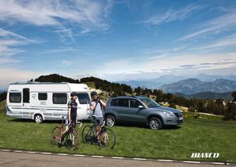 Fendt Wohnwagen Mit Etagenbett : Etagenbett 140 x 200 in bianco wohnwagen 2011 von fendt caravan