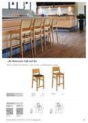 hocker goin in st hle 2012 von go in. Black Bedroom Furniture Sets. Home Design Ideas
