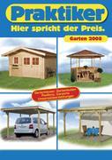 Garten pavillons in gartenh user gartenlauben carports - Pavillons und gartenlauben ...