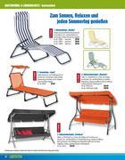 gartenm bel klappbar in gartenm bel und sonnenschutz 2010. Black Bedroom Furniture Sets. Home Design Ideas