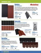 gartenhaus dach in gartenh user 2011 von praktiker. Black Bedroom Furniture Sets. Home Design Ideas