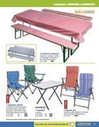 auflagen f r gartenm bel in gartenm bel 2011 von praktiker. Black Bedroom Furniture Sets. Home Design Ideas