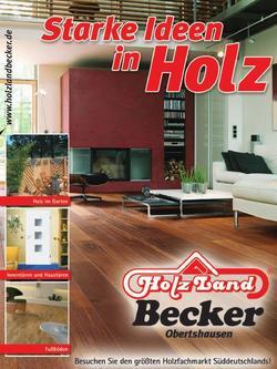 Katalog 2007