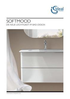 SoftMood 2013