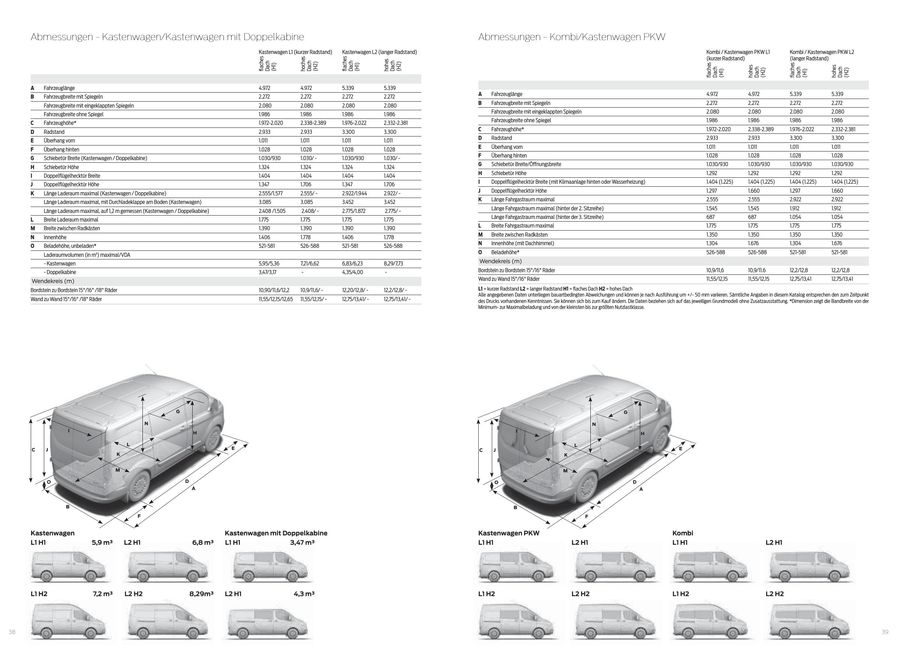 2014 ford transit connect diagram