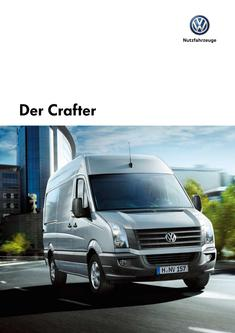 Crafter  2016