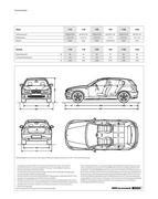 bmw 1er prospekt 2006 von bmw personenwagen deutschland. Black Bedroom Furniture Sets. Home Design Ideas