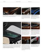 Chrome line exterieur in bmw x1 2012 von bmw personenwagen for Chrome line exterieur