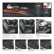 3 d in peugeot 3008 3008 hybrid 4 zubeh r 2014 von peugeot. Black Bedroom Furniture Sets. Home Design Ideas