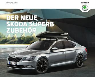 skoda deutschland kataloge. Black Bedroom Furniture Sets. Home Design Ideas