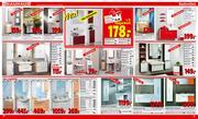 bauhaus badm bel 2006 von bauhaus sterreich. Black Bedroom Furniture Sets. Home Design Ideas