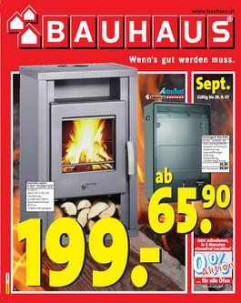 Bauhaus at produkte